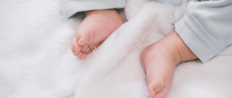 中国首个《危重新生儿遗传性疾病快速全基因组测序专家共识》发布,助力罕见病精准诊疗水平提升
