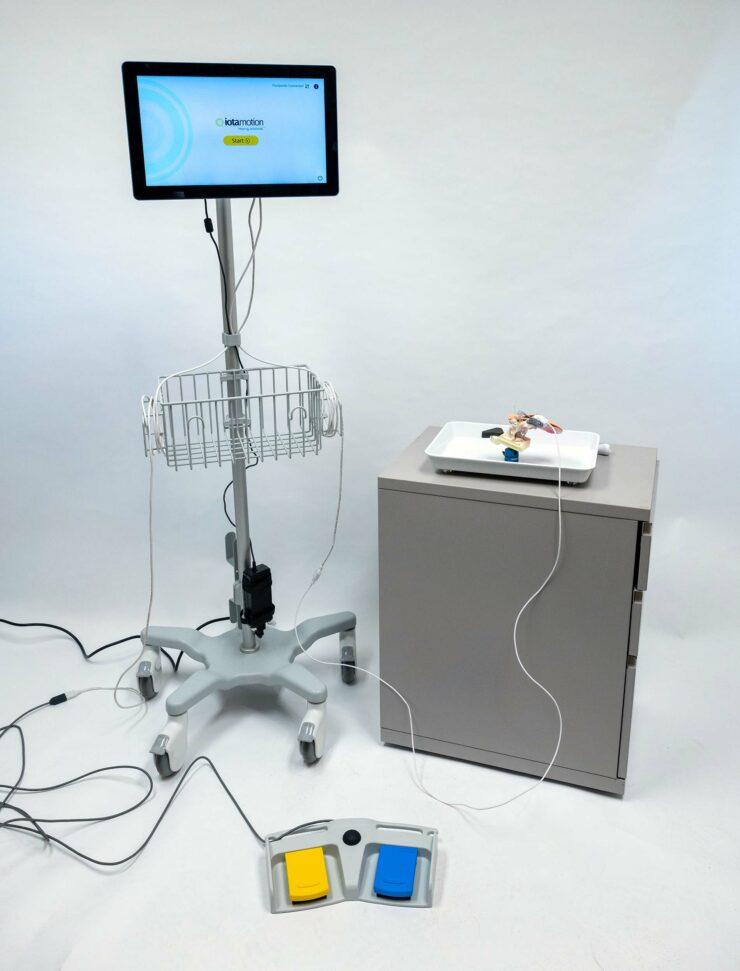 iotamotion-robotic-system-740x971 (1).jpeg