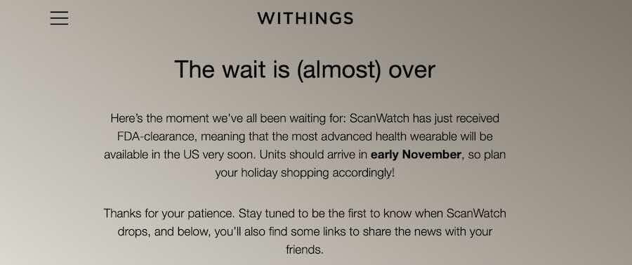 Withings-ScanWatch-FDA-approval.jpg