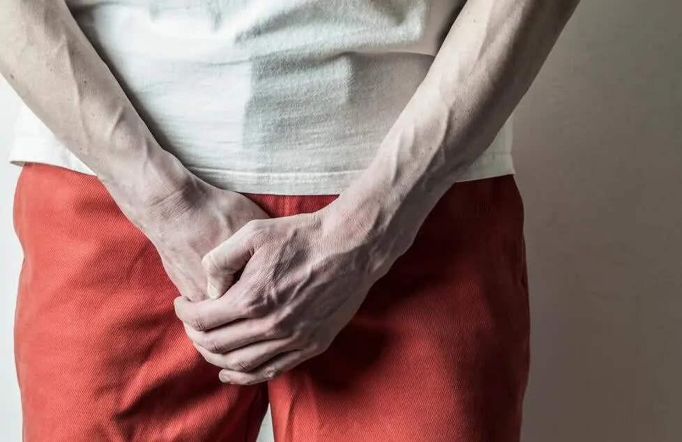 前列腺癌发病率逐年上升,这种创新疗法正在招募患者