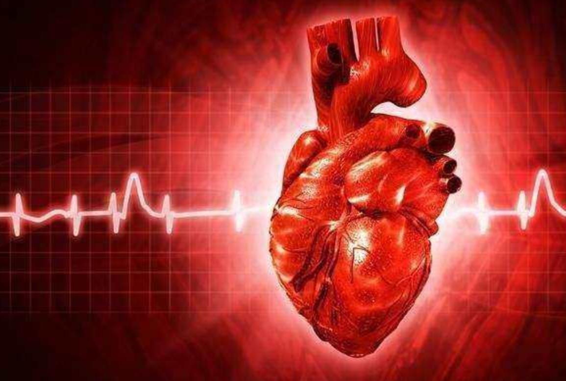 整合患者旅途全程管理,共建心血管慢病生态圈