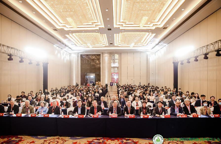 聚焦肿瘤专科创新融合 2021中国肿瘤专科建设浦江论坛暨上海市社会医疗机构协会肿瘤学分会成立大会成功举行