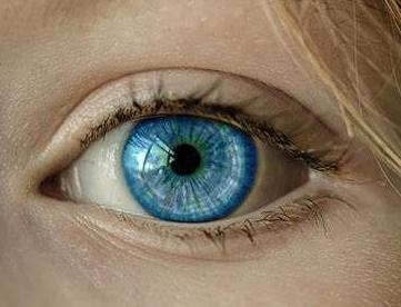 FDA批准首个治疗葡萄膜炎相关黄斑水肿药物