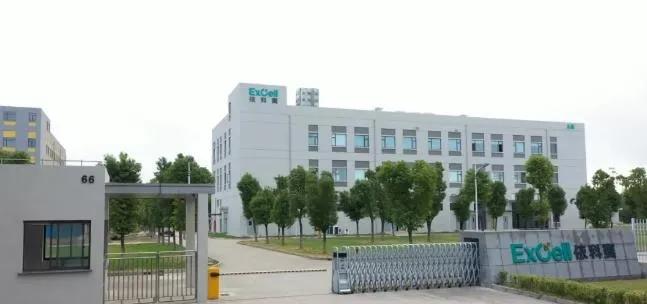 依科赛生物完成B轮逾亿元人民币融资,倾力打造细胞培养中国芯